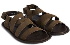 Tales Birkenstock Milano, Casual, Men's Shoes, Sandals, Men's, Man Shoes, Shoes Sandals, Men's Footwear, Sandal