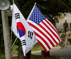 South Korea and the USA often level navy sports, specifically withinside the spring and summer, which North Korea mechanically denounces as rehearsals for war.Seoul: North Korea did now no longer solution ordinary calls on inter-Korean hotlines on Tuesday, South Korea stated, hours after a senior legitimate in Pyongyang warned the South and the USA over annual joint navy drills set to start this week.Kim Yo Jong, the effective sister of North Korean chief Kim Jong Un, accused South Korea o Chief Kim, Kim Yo Jong, Korean President, Morning Call, Korean Peninsula, Drill Set, Korean War, North Korea, News Breaking
