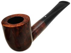 Dunhill Tobacco Pipes: Amber Root (3105) (2015)