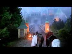 Once Upon a Time - 4x13 - Unforgiven - Sneak Peeks 1 & 2. - YouTube