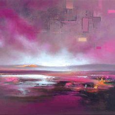 Vango artist profile for Beata Belanszky - Demko. I am a Hungarian artist who was born in Satu-Mare...