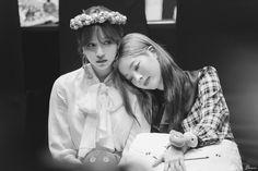 Mina and Dahyun Nayeon, Mbti Type, Twice Once, Gif Photo, Twice Dahyun, Twice Kpop, One In A Million, Kpop Girls, The Twenties