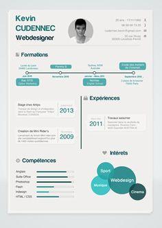 pinterest 49 resume design images resume resume cv and info