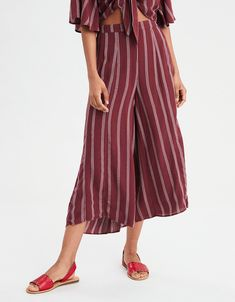 f8b5387e833 Just This Sway A-Line Skirt in Navy