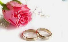 niebieska_podwiązka: Obrączki ślubne