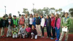 Α΄ Ενδοκυκλαδικοί Αγώνες Ανάπτυξης και Kids Athletics στην Πάρο, αποτελέσματα – φωτογραφίες | Parospress