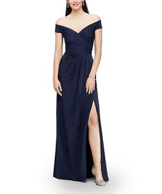 70c82411a9 5072 Best My Style-Dresses images in 2019