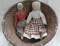 Carol's    http://017924b.netsolhost.com/ccblog/