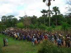 Casamance: Rien ne désintégrera cette volonté de liberté que le sang de nos héros a soudée à jamais. Casamance, Sang, Dolores Park, Travel, Politics, Organization, Woodwind Instrument, Viajes, Destinations