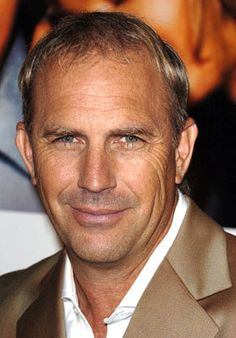 Google Image Result for http://whatculture.com/wp-content/photos/Kevin_Costner.jpg