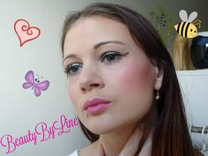 fest fredag  Gold, Gun metal and Barbie lips
