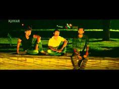 Tu Mujhe Soch Kabhi - Zindagi Tere Naam - Full Video - HD - YouTube