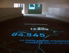 N!03 [ennezerotre], Studio Cerri & Associati, Federico Ambrosi · Torino 011