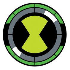omnitrix symbol - Pesquisa Google