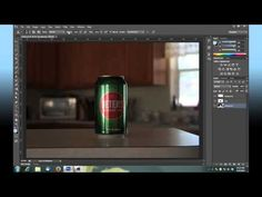 Cinema 4D Introduction to ProjectionMan - YouTube