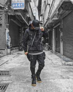 9 Serene Clever Hacks: Mens Urban Wear Posts urban fashion plus size beautiful.Urban Fashion Grunge Girls urban wear for men winter. Urban Fashion, Trendy Fashion, Mens Fashion, Fashion Menswear, Fashion Vintage, White Fashion, Boho Fashion, Urbane Mode, Mode Hip Hop