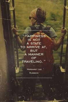 #travelingilove #inspiration #quotes