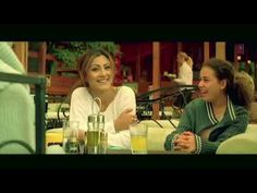 Dil Keh Raha Hai Song Film Kyon Ki It S Fate Himesh Reshammiya Salman Kh Film Song Movie Songs Songs