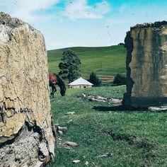 Horses Mount Rushmore, Horses, Mountains, Nature, Travel, Naturaleza, Viajes, Horse, Trips