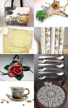 2016-26011126 by Cimze. A very lovely treasury. Visit https://www.etsy.com/treasury/NDU0MzAwMDF8MjcyODE5MTEyMA/2016-26011126