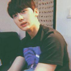 Nu Est Minhyun, Kim Jaehwan, Ha Sungwoon, Seong, Jinyoung, Emperor, My Sunshine, Boyfriend Material, My Boyfriend