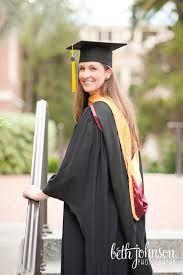 63 Best Fsu Graduation Photo Board Images Graduation Photos