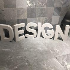Design Im Bad!   Holen Sie Sich Anregungen Bei Uns In Der Ausstellung    Viele
