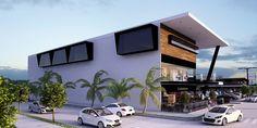 Sánchez + Pablos-Velez es un despacho de arquitectura que se enfoca en el diseño.Diseño de calidad, buen gusto, irrepetible, sano, funcional y a la medida.