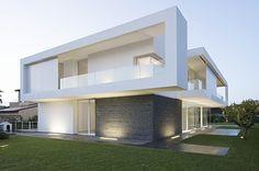 Villa+PM.jpg (905×602)