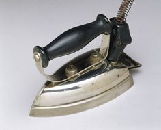 1000 Images About Antique Iron Collection On Pinterest