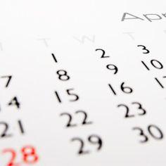 Semaines de grossesse ou semaines d'aménorrhée, comment s'y retrouver