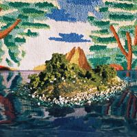 The Mantles - Hate to See You Go by Slumberland Records on SoundCloud