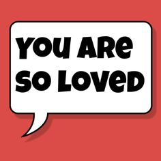 VYVA loves you!