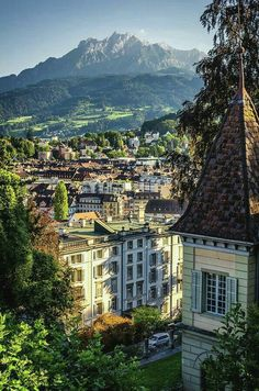 Basel is a city in northwestern Switzerland on the river Rhine. Basel is Switzerland's third-most-populous city (after Zurich and Geneva) with about Basel, Vacation Destinations, Vacation Spots, Zermatt, Places To Travel, Places To See, Wonderful Places, Beautiful Places, Grindelwald