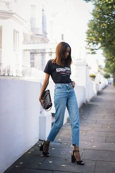 20 Everyday Looks To Be Inspired By This Fall