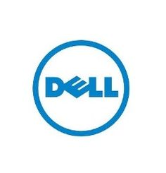 Dell and Informatica Team to offer customers increased data capabilities in healthcare and financial services industries