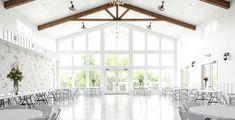 Rustic North Texas Wedding Venues | Venue: Firefly Gardens | Photography: Jason and Laurie #bridesofnorthtx #wedding #rusticranch #venue
