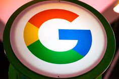 Android developers get new beta testing, analytics and pre-launch tools in Google Play