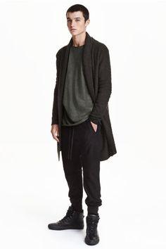Športové nohavice   H&M