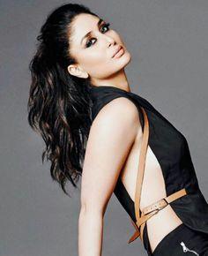 Most Beautiful Indian Actress, The Most Beautiful Girl, Beautiful Actresses, Beautiful Celebrities, Kareena Kapoor Saree, Deepika Padukone Hot, Bollywood Stars, Bollywood Fashion, Bollywood Celebrities