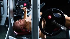 Ditch-the-barbell-bench-press