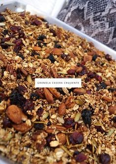 Technology and shopping Sweet Recipes, Vegan Recipes, Cooking Recipes, Healthy Bars, Healthy Snacks, Vegan Cafe, Cooking Time, Nutella, Food And Drink