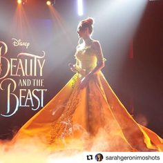 """the Belle of the Philippines Pop Star Princess Sarah Geronimo (justsarahgph) with Jason Dy sang Beauty and Beast in @asapofficial 3/12/2017.  She was also been chosen by #Disney to re-interpret her own version of """"The Glow"""" the theme song of it's highly popular princess franchise """"Tangled"""". Photo credits to @sarahgeronimoshots Styled by @bangbangstylecrew Gown by  @michaelleyva_ Jewelry by @mixedgems Makeup by @carmidavid914 Hairby @hairbybrentses  #popstarprincess #lovedisney #disneylove…"""