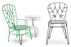 great patio furniture.