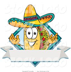 1000 Images About Taco Lol On Pinterest Taco Cartoon