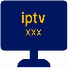 Najlepsze obrazy na tablicy IPTV M3U (9) w 2017