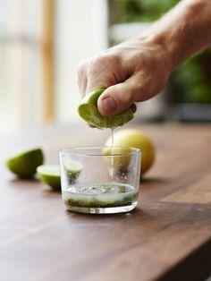 Verão que se bebe. #jarros #decoração #IKEAPortugal