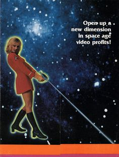 An, exploration of 1960s, 1970s, and 1980s pop culture, featuring lots of scans, movie reviews, books, magazines, vintage fashion and nostalgia.