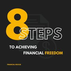 1. Track your net worth. 2. Set your goals. 3. Find & create small daily wins. 4. Be frugal but earn more money. 5. Invest in your future. 6. Save every month. 7. Don´t compare yourself to others. 8. Spend money wisely.