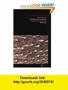 Field Marks The Poetry of Don McKay (Laurier Poetry) (9780889204942) Don McKay, Mira Cook , ISBN-10: 0889204942  , ISBN-13: 978-0889204942 ,  , tutorials , pdf , ebook , torrent , downloads , rapidshare , filesonic , hotfile , megaupload , fileserve